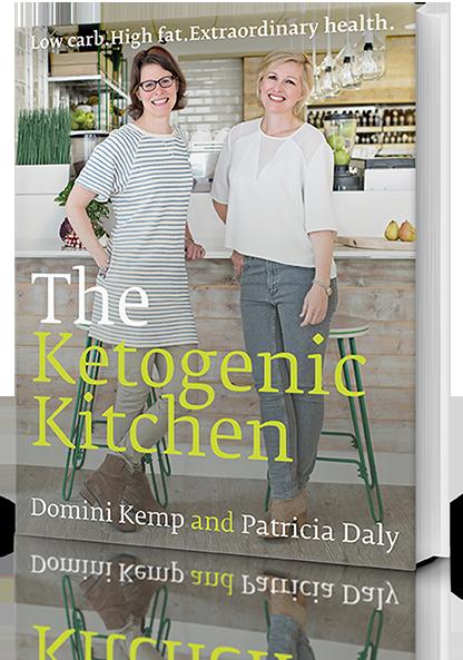 the-ketogenic-kitchen-book