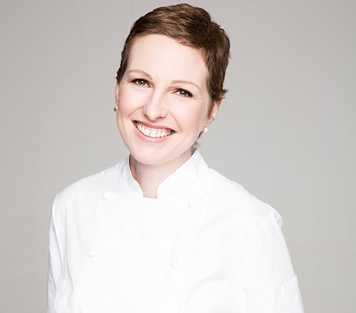 DK-chef-whites