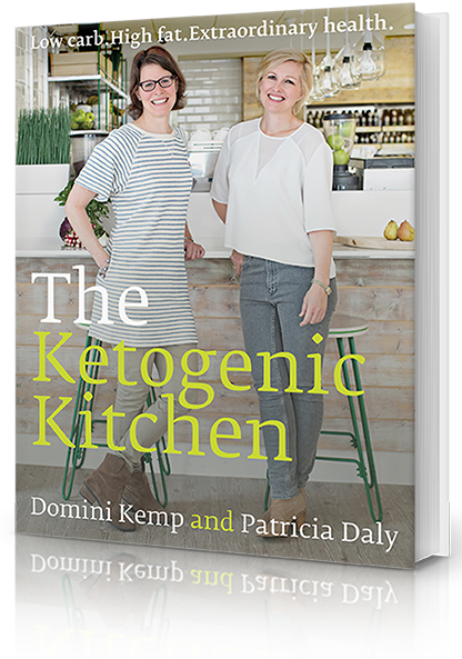 the-ketogenic-kitchen-book